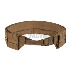 LPMB Low Profile MOLLE Belt