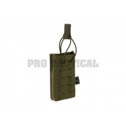 5.56 Single Direct Action Gen II Mag Pouch