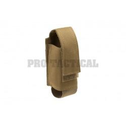 Single 40mm Grenade Pouch