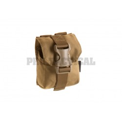 Frag Grenade Pouch