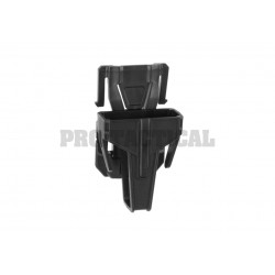 M4 FSMR Mag Pouch MOLLE