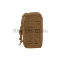 Utility Pouch Small with MOLLE