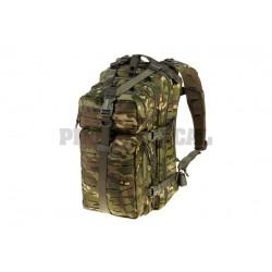 Mod 1 Day Backpack Gen II