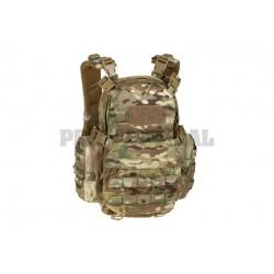 Helmet Cargo Pack