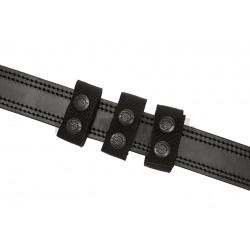 Belt Keeper