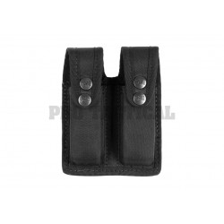 NG Double Pistol Mag Pouch for 9mm
