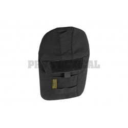 Small Hydration Carrier 1.5ltr