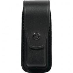 Porte-chargeur P.A. 8VP50 pour plaque de cuisse