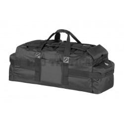 Ranger Field Bag