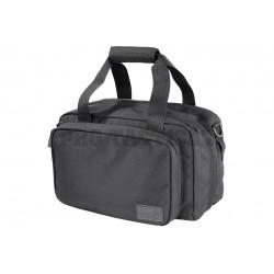 Large Kit Tool Bag