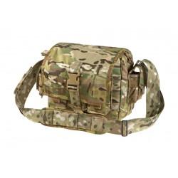 Grab Bag 5.56
