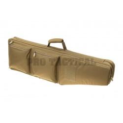Padded Rifle Case 88cm