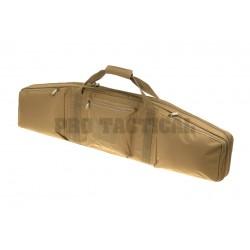 Padded Rifle Case 100cm