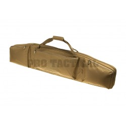 Padded Rifle Case 120cm