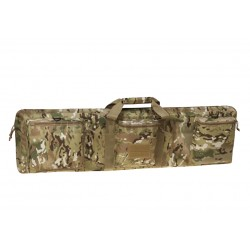 Padded Rifle Carrier 110cm