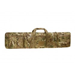Padded Rifle Carrier 130cm