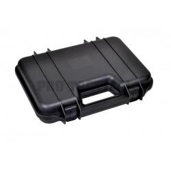 Pistol Hard Case