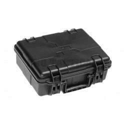 Tactical Plastic Case