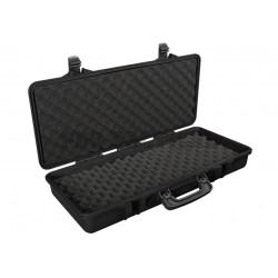 SMG Hard Case 68.5cm