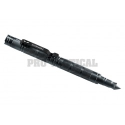 Tactical Pen TP III