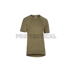 FR Baselayer Shirt Short Sleeve