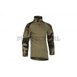 Operator Combat Shirt