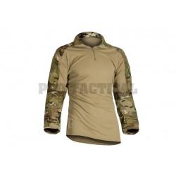 G3 Combat Shirt