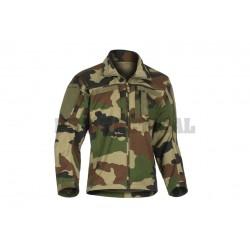 Raider Mk.IV Field Shirt