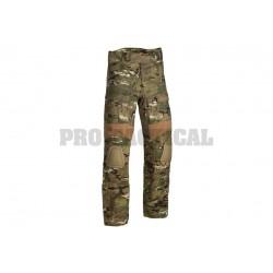 Predator Combat Pant