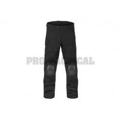 G3 Combat Pant
