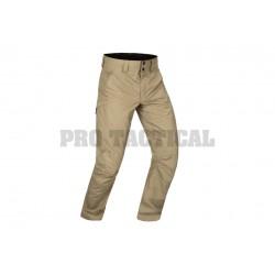 Defiant Flex Pant