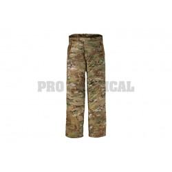 Tradecraft Pants