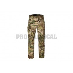 TRG Trousers