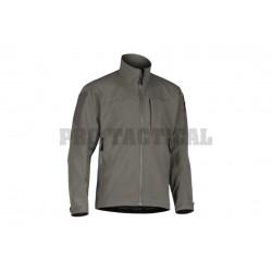 Rapax Softshell Jacket