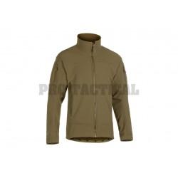Audax Softshell Jacket