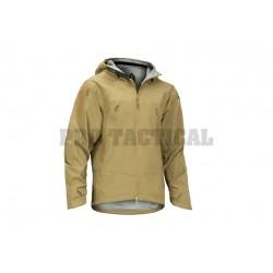 Melierax Hardshell Jacket