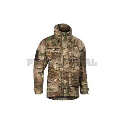 TRG Jacket