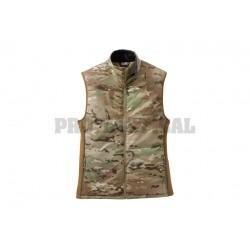 Tradecraft Vest