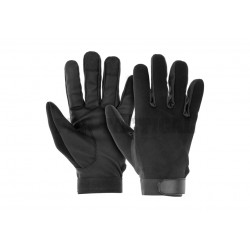 All Weather Shooting Gloves