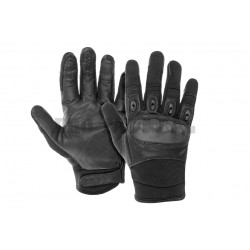 Assault Gloves