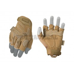 M-Pact Fingerless