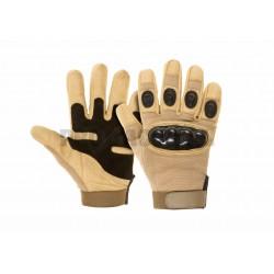 Raptor Gloves
