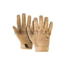 SI Transition Gloves