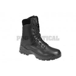 ATAC 8 Side Zip Boot