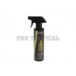 Footwear + Gear Cleaner 275ml