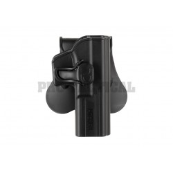 Paddle Holster pour G17 / KWA ATP / APS ACP