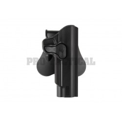 Paddle Holster pour WE / KJW / KWA / TM 1911