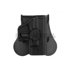 Paddle Holster pour Glock 42