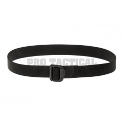 1.5 Inch Duty Belt