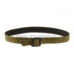1.5 Inch Double Duty Belt